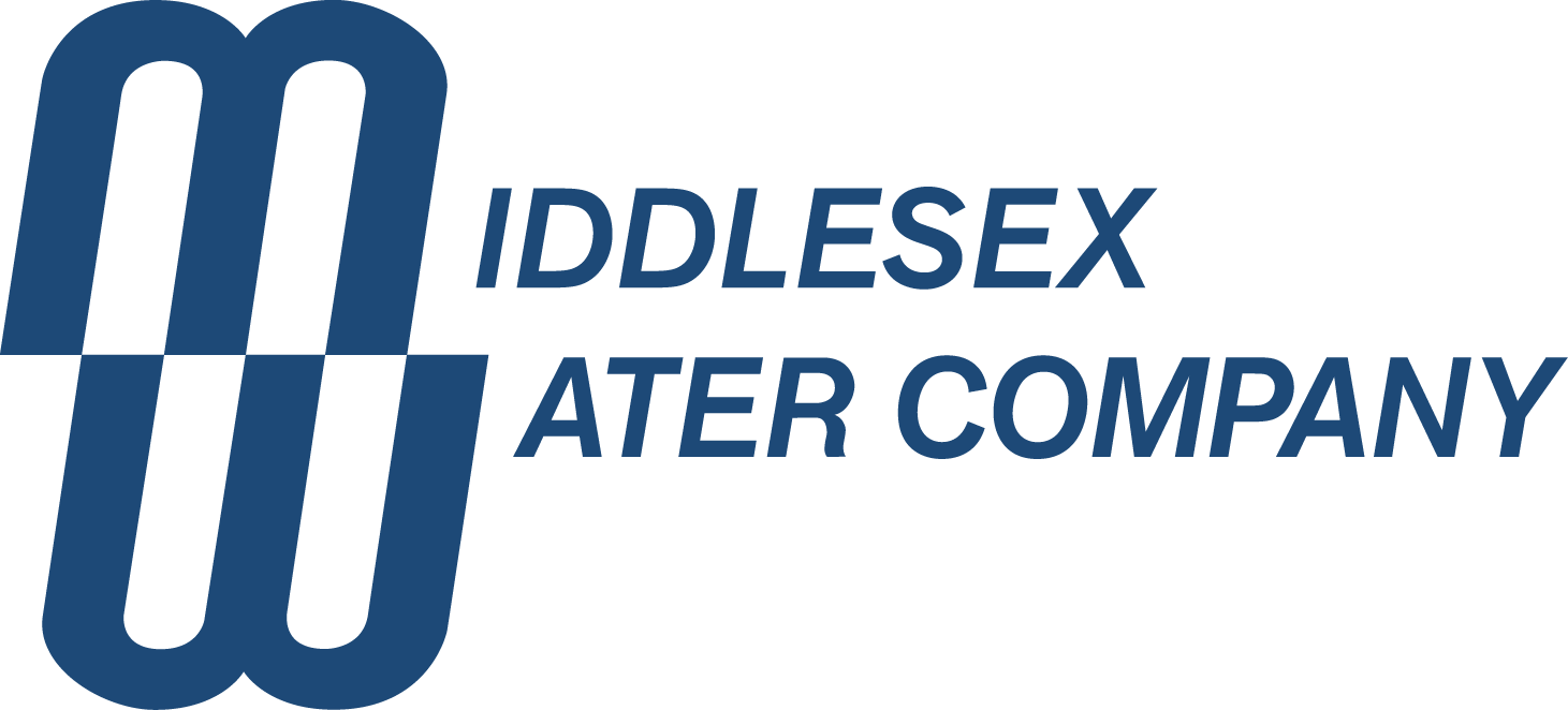Middlesex Water Company